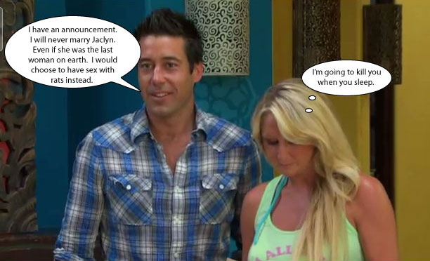 Blakely and tony still dating after 3 9