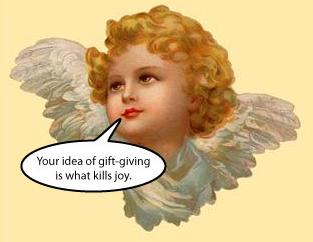 childangel