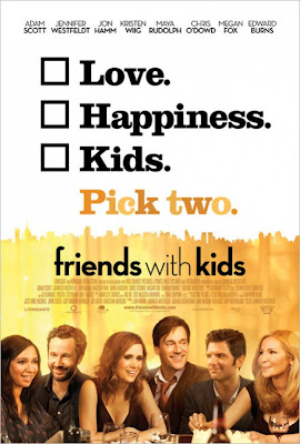 friends_with_kids_new_poster