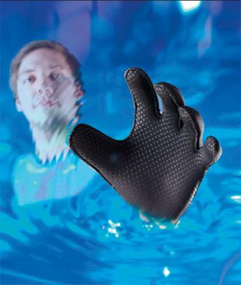 waterproofstranglegloves