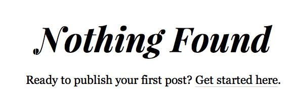 wordpressstarterpost