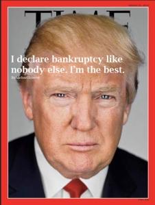 trumpbankrupt