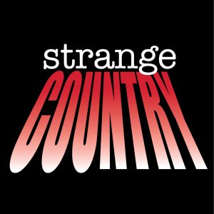 strange_country_logo